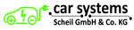 car_systems_scheil