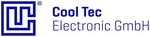 cooltec