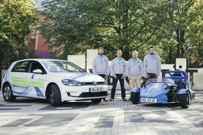 WAVE Teams - Uni Magdeburg_web
