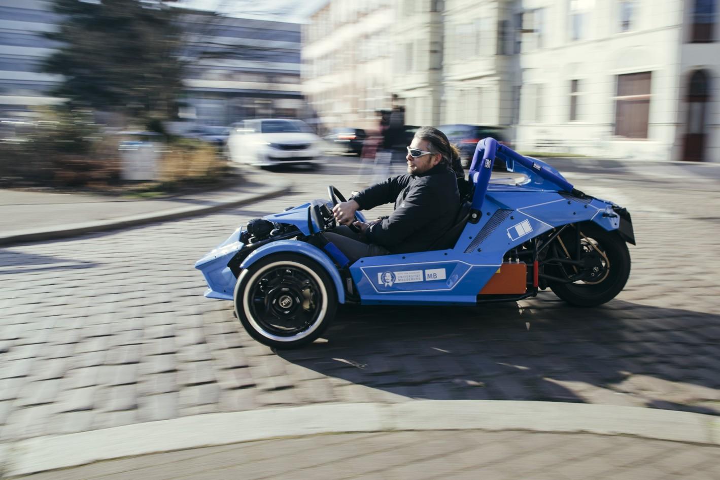 Beste Auto Mobiles Schaltbild Galerie - Verdrahtungsideen - korsmi.info